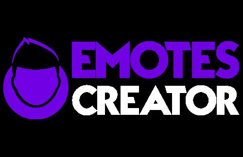 Emotes Creator